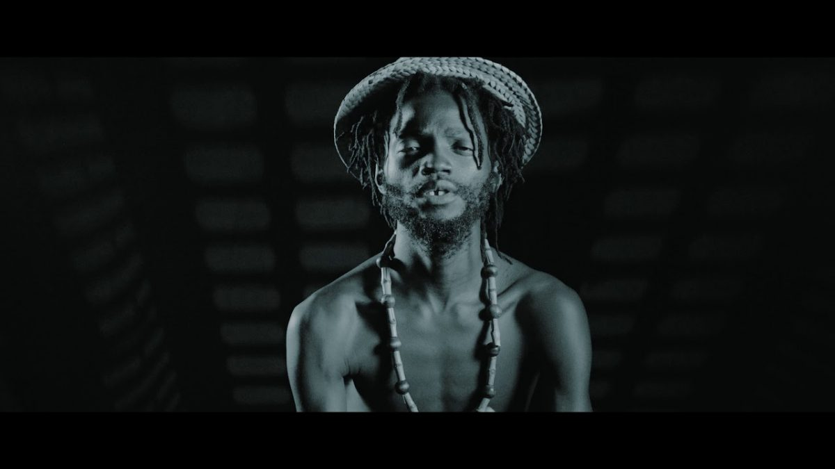 VIDEO: Mumba Yachi – Unisame (Forgive Me) (Official Video)+Mp3 Download