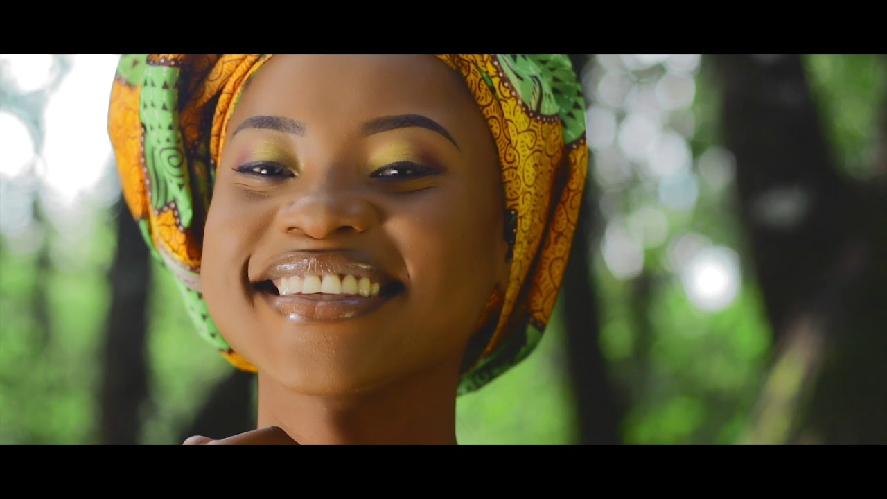 RICH BIZZY – THIS IS LOVE (OFFICIAL VIDEO)