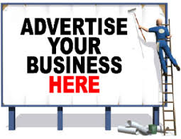 Advertise Your Business With Us. Contact Us On 0972800469