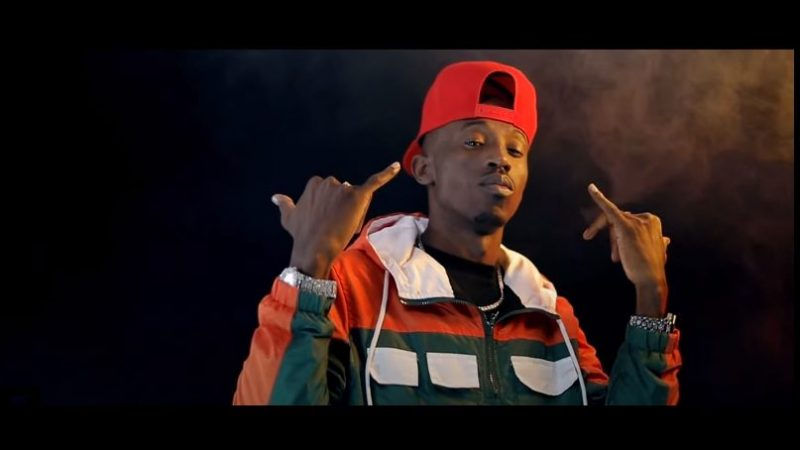 """VIDEO: Chef 187 ft. Skales & DO2dtun – """"Coordinate"""""""