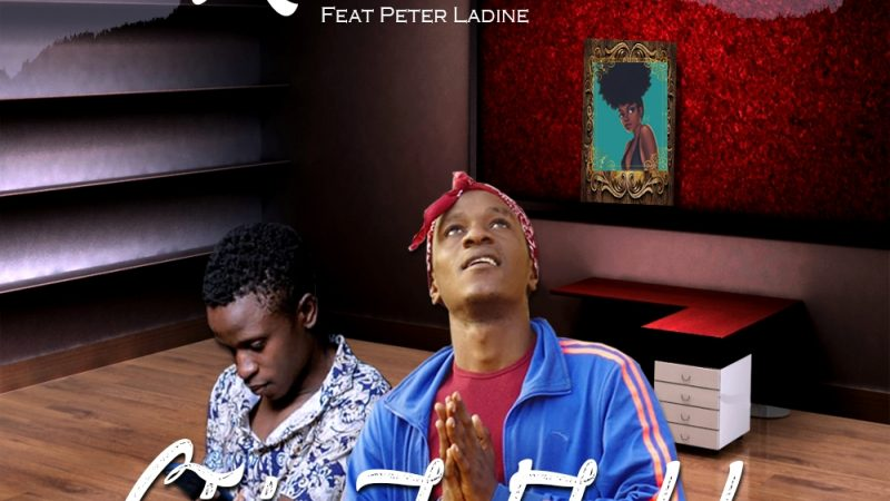 "Kent Noise Ft Peter Ladine – ""Siningakulekelele"""