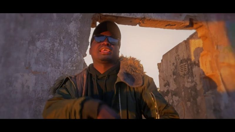 """VIDEO: Camster Ft Nick Pro x Tommy Dee x Elish Long – """"Bena"""""""