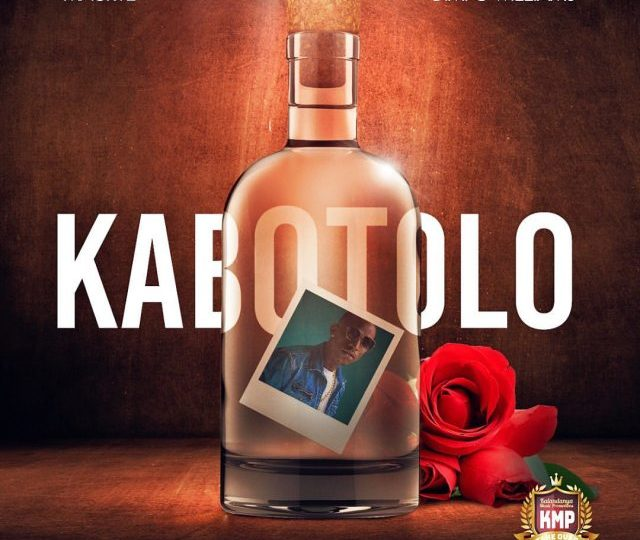 "Macky 2 ft. Dimpo Williams – ""Kabotolo"""